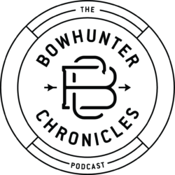Bowhunter Chronicles Podcast